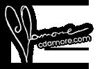 CDamore.com